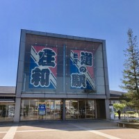 2018.04.09(月)春日部市  水道工事  (官公庁)