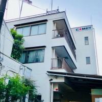2018.04.05(木)さいたま市南区  水道工事  (コメット(株)様 法人)